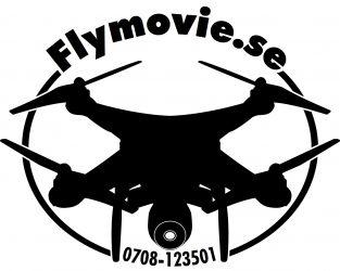 Flymovie.se
